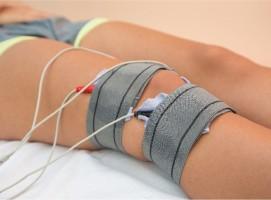 Medicina Física e Reabilitação / Fisiatria