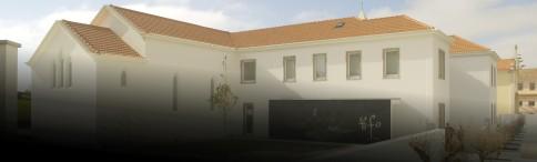 Museu S. João de Deus______________________