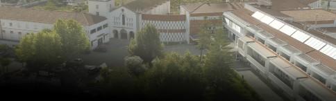 Hospital S. João de Deus______________________________