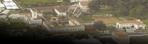 Casa de Saúde S. Miguel_______________________