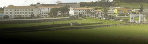 Casa de Saúde S. Rafael________________________