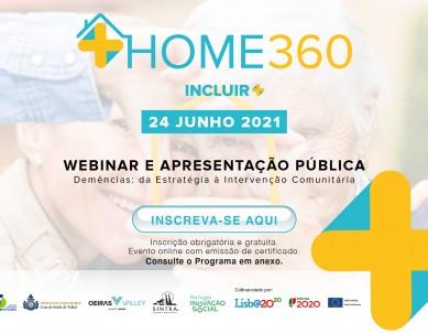 HOME360