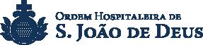 Instituto S. João de Deus